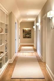 interior design home ideas stunning design home interior pictures interior ideas 2018