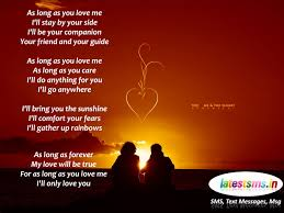 valentines day poems for girlfriend top ten quotes