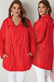 plus size light jacket plus size waterproof jackets plus size raincoats yours clothing