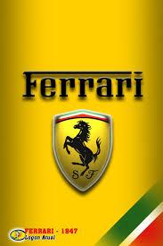 lexus logo change 117 best marcas carros e motas images on pinterest dream cars