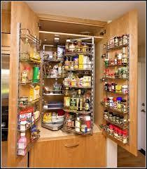 small kitchen pantry organization ideas pantry home design