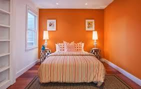 decoration chambre peinture peinture de chambre peinture de craie maison noel paysage