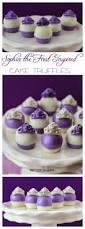 Halloween Cake Pops Pinterest by 892 Best Decorating Ideas Cake Pops Images On Pinterest