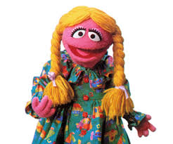 betty lou muppet wiki fandom powered wikia