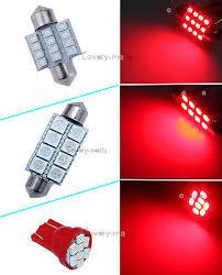 chevy silverado interior lights 12x led interior lights package kit fit 07 13 chevy silverado