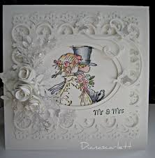 Used Wedding Decorations For Sale 534 Best Anniversary Love Wedding Cards U0026 Invites Images On