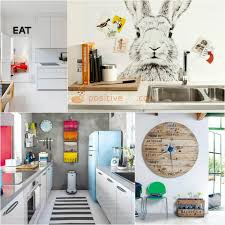 decorating ideas for kitchen walls kitchen ideas best kitchen interior design ideas with photos