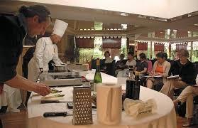 cours de cuisine la baule des cours de cuisine solidaires dispensés par des grands chefs