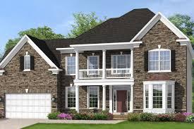 new homes in fredericksburg va wood landing estates augustine