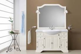 small bathroom vanities ideas small white bathroom vanity nrc bathroom