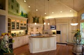 tuscan kitchen islands awesome features for designing tuscan style kitchen home design