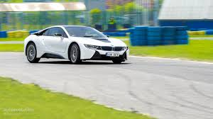Bmw I8 Next Generation - 450 hp bmw i8 rumored to come out next year hear us out