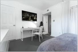 Bedroom Carpet Ideas by Emejing Carpet For Bedroom Ideas Home Design Ideas Ridgewayng Com
