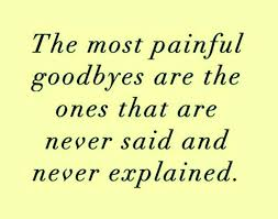 quotes about of a loved one remembered also grief quote by 67