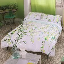 designer bed linen uk home decorating interior design bath
