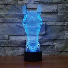 Water Faucet Night Light Led Faucet Valve Night Light By Greyturtle On Etsy Gadgets