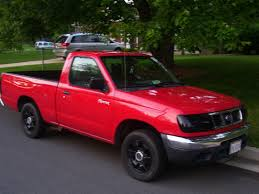 lifted nissan frontier for sale 1999 nissan frontier overview cargurus