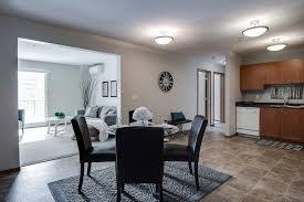 Two Bedroom Apartment Winnipeg Winnipeg Apartment For Rent Sage Creek Se Pet Friendly Two