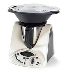 appareil menager cuisine appareil ménager cuiseur thermomix d