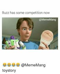 Mang Kanor Meme - 25 best memes about credit meme credit memes