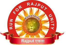 register your business with rajput business rajput business