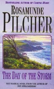 rosamunde pilcher books it s extremely to decide exactly which rosamunde pilcher book
