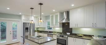 kitchen renovations christmas ideas free home designs photos