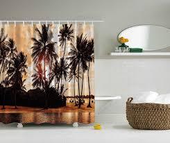 island bathroom decor promotion shop for promotional island
