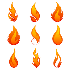 flames clipart free download clip art free clip art on