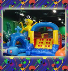 places for kids birthday where to a birthday party in dallas ft worth kids