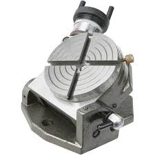 making a rotary table h7578 grizzly 4 rotary table with tilting base 690550175787 ebay