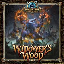 Expandable Game Insider 01 19 2016 Privateer Press