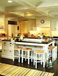 kitchen island seating for 6 large kitchen island delighful 4 seats gallery a arresting with