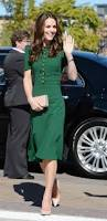 kate middleton from royal tour in canada photos of kate