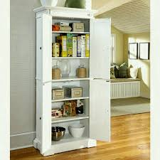 kitchen pantry cabinet design ideas image of storage white kitchen pantry cabinet free standing home