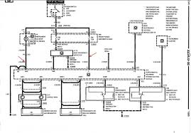 m52 wiring diagram with electrical images e36 diagrams wenkm com
