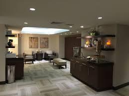 spa salon at the golden nugget biloxi the taste team spa and salon at golden nugget lounge 2