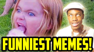 Funniest Memes In The World - funniest memes ever youtube