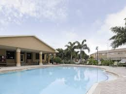 St Petersburg Fl Zip Code Map by Rio Vista Village Apartments Saint Petersburg Fl 33702