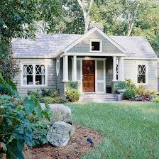 exterior house colors for ranch style homes 13 best entryway ideas images on pinterest curb appeal exterior
