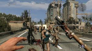 dying light ps4 game dying light review expert reviews