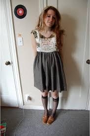 Walgreens Socks Brown Rusty Cuts Dresses Black Walgreens Socks Brown Montgomery