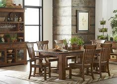 havertys dining room sets cape may dining table havertys furniture