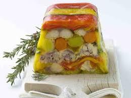 recette de cuisine d été recette d été les recettes de cuisine d ete en