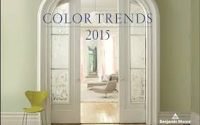 benjamin moore color trends android apps on google play