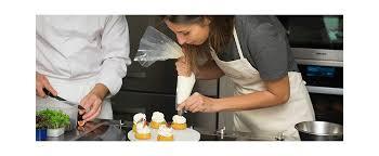 cours cuisine alain ducasse cours de pâtisserie chez alain ducasse