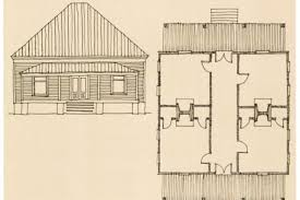 florida cracker architecture the florida cracker a rural house type time to build