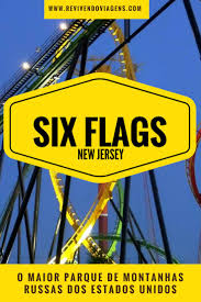 Six Flags Great Adventure Map Best 25 Six Flags Great Adventure Ideas On Pinterest Six Flags