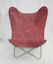 Folding Living Room Chair Living Room Chairs Folding Ebay