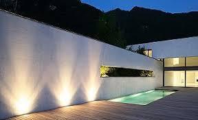Accent Lighting Definition Home Lighting Design